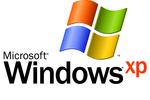 Aktualizacja Internet Explorera dla Windows XP