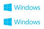 Windows 9: powróci menu Start i pulpit?