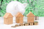 Mieszkanie Plus: czy stać nas na dopłacanie oszczędzającym?