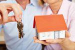 Mieszkanie plus: co warto wiedzieć?