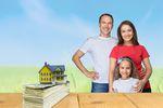 Mieszkanie dla Młodych: jeśli chcesz skorzystać w tym roku, musisz się pospieszyć