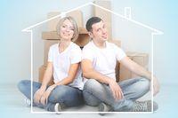 Gdzie najłatwiej o Mieszkanie dla młodych?