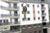 MdM: podniesione limity dla Gdańska i okolic