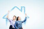 Mieszkanie dla Młodych: jak wyliczyć wysokość dopłaty