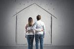 Mieszkanie dla Młodych: koniec dopłat na 2016 rok