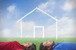 Mieszkanie dla Młodych: limity cen a rynek wtórny