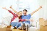 Mieszkanie dla młodych: są nowe limity