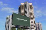 Mieszkanie dla młodych w Katowicach