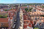 Nowe limity MdM dla Gdańska i okolic