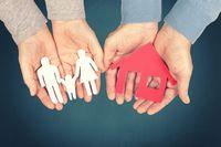 Mieszkanie dla Młodych: wnioski I 2017