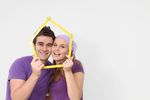 Mieszkanie dla Młodych: wnioski I-VI 2014
