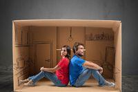 Mieszkanie dla Młodych: wnioski II 2016