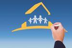 Mieszkanie dla Młodych: wnioski IX 2016