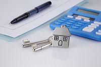 Rekordowo niska sprzedaż mieszkań w MdM