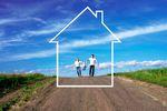 Mieszkanie dla Młodych: wnioski XI 2016