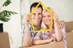 Mieszkanie dla młodych: gdzie szukać domów?