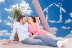 Mieszkanie dla młodych: kupić i nie żałować