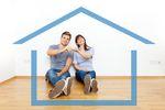 O Mieszkanie dla młodych łatwiej na przedmieściach