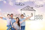 Polityka mieszkaniowa: czy Wyszehrad ma swój MdM?