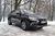 Mitsubishi ASX 1.6 2WD Intense Plus budzi zaufanie