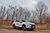 Mitsubishi Eclipse Cross 1.5T MIVEC 2WD Invite Plus