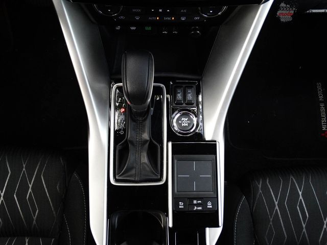 Mitsubishi Eclipse Cross – Japończycy popełnili seppuku?