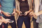 Technologie mobilne: do 2020 r. 70 proc. populacji będzie używać smartfonów