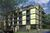 Mokotów Residence od Wawel Service