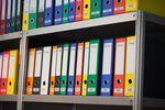 Monitor Sądowy i Gospodarczy: zniesienie obowiązku przechowywania