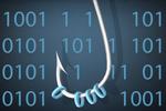 Mundial 2014: uwaga na złośliwe ładowarki i sieci Wi-Fi