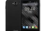 MyPhone C-SMART w Biedronce od 7 sierpnia