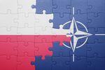 Co Polacy myślą o NATO i bezpieczeństwie kraju?