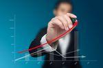 Firmy: lekkie ożywienie trwa, lepsza koniunktura w roku 2014