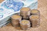 Rosną dochody gospodarstw domowych