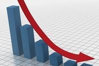 Spada inflacja bazowa