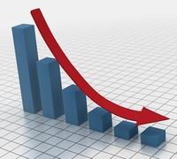 W lipcu spadły dwa z czterech wyliczanych przez bank centralny wskaźników inflacji bazowej