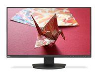 Monitor NEC EA271Q
