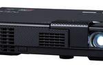 NEC L102W - kompaktowy projektor LED dla biznesu