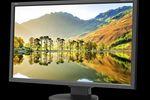 Monitory NEC MultiSync EA193Mi, EA273WMi oraz EA274WMi