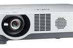 Projektor laserowy NEC P502HL
