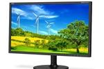 Monitor NEC MultiSync EX231W