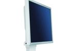 Monitory NEC MultiSync E201W i EA192M