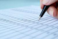 Formę zatrudnienia u zwycięzców przetargów sprawdzą NIK i PIP
