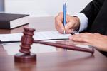 NIK: fiskus coraz częściej popełnia błędy i przegrywa w sądach