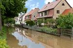 NIK: gminy bierne w sprawie powodzi