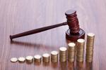 NIK: ochrona klientów firm finansowych iluzoryczna