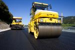 NIK: państwo nie kontrolowało jakości budowanych dróg