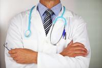 NIK sprawdzi kształcenie lekarzy