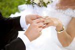Urząd skarbowy: aktualizacja danych po ślubie