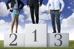 Najlepszy Partner w Biznesie 2012